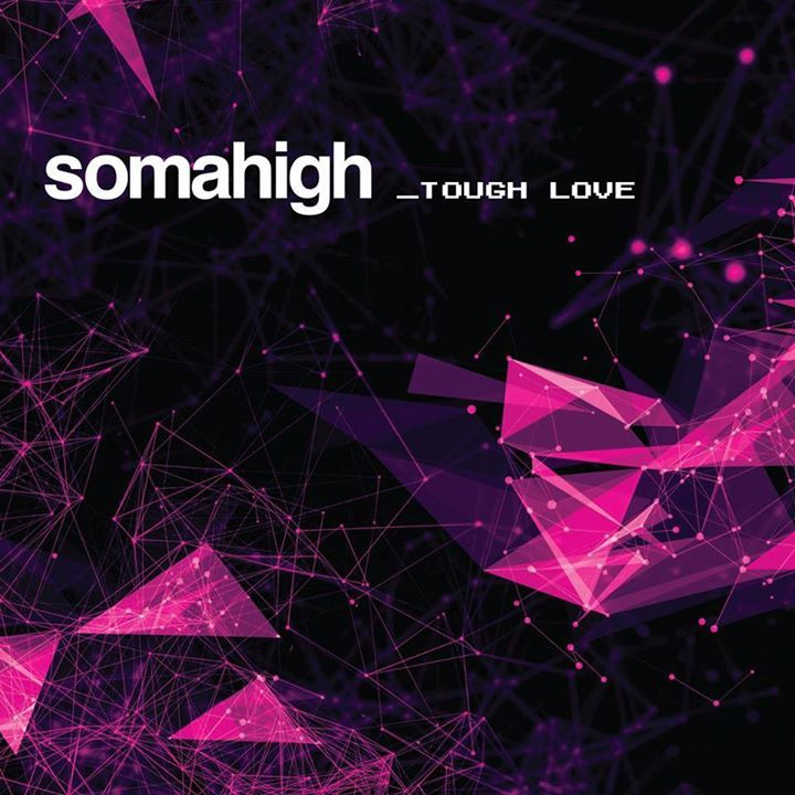 Somahigh Tour Dates