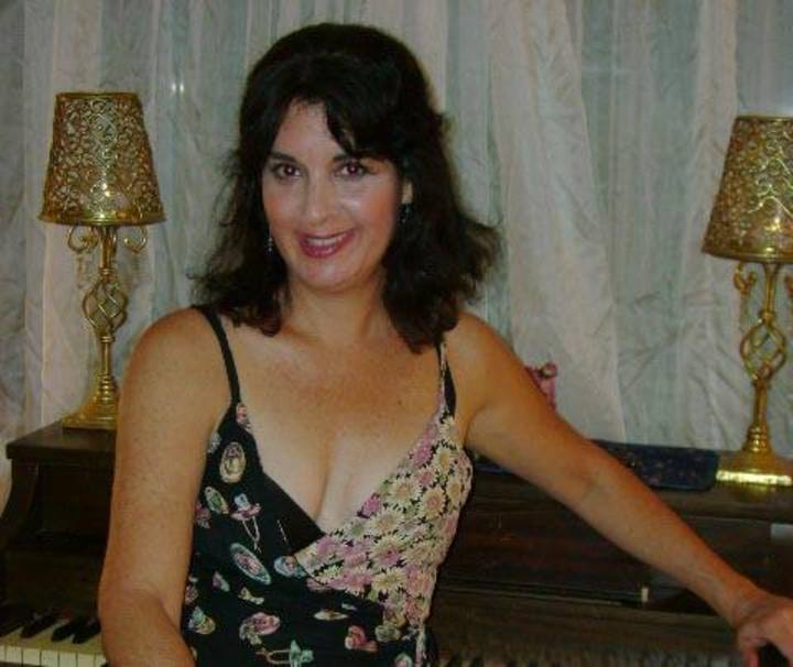 Heidi Pollyea, Musician Tour Dates