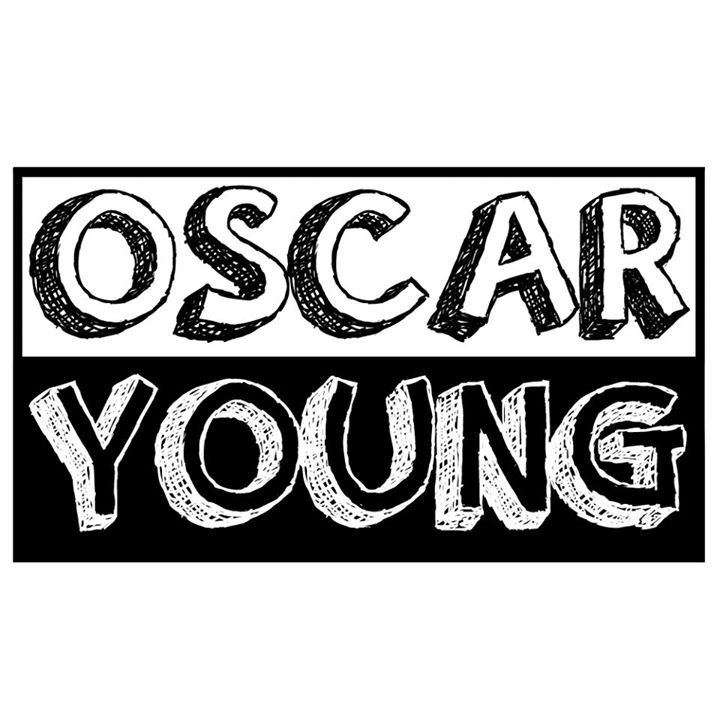 Oscar Young Tour Dates
