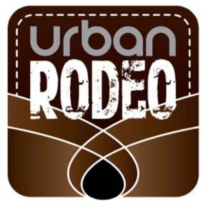 Urban Rodeo Tour Dates