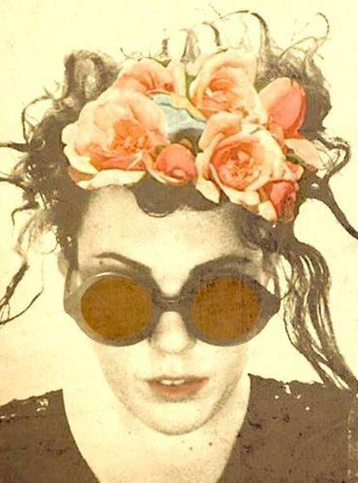 Frida May Tour Dates