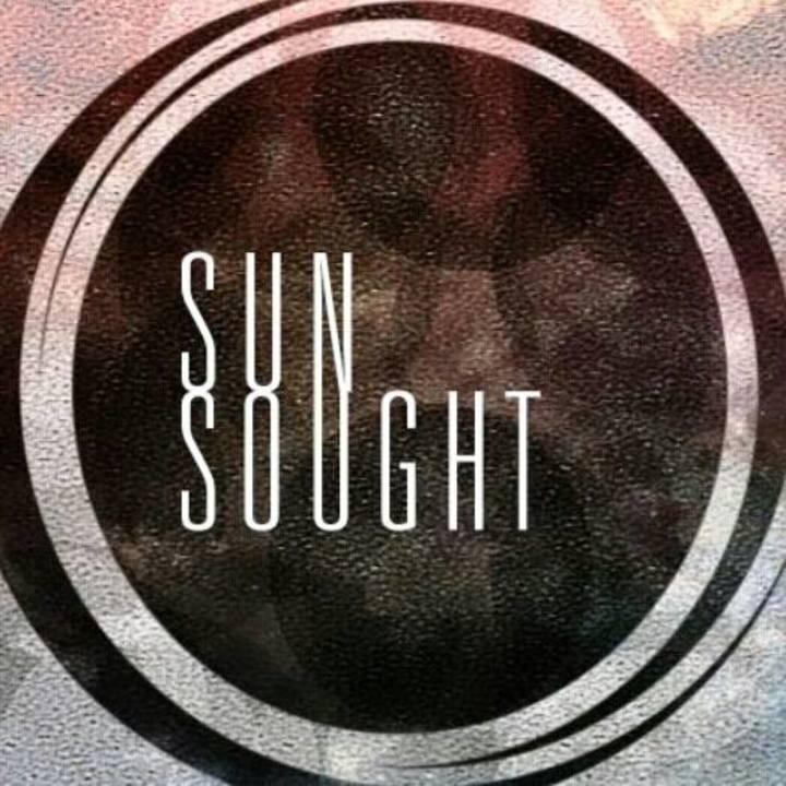 Sun Sought Tour Dates
