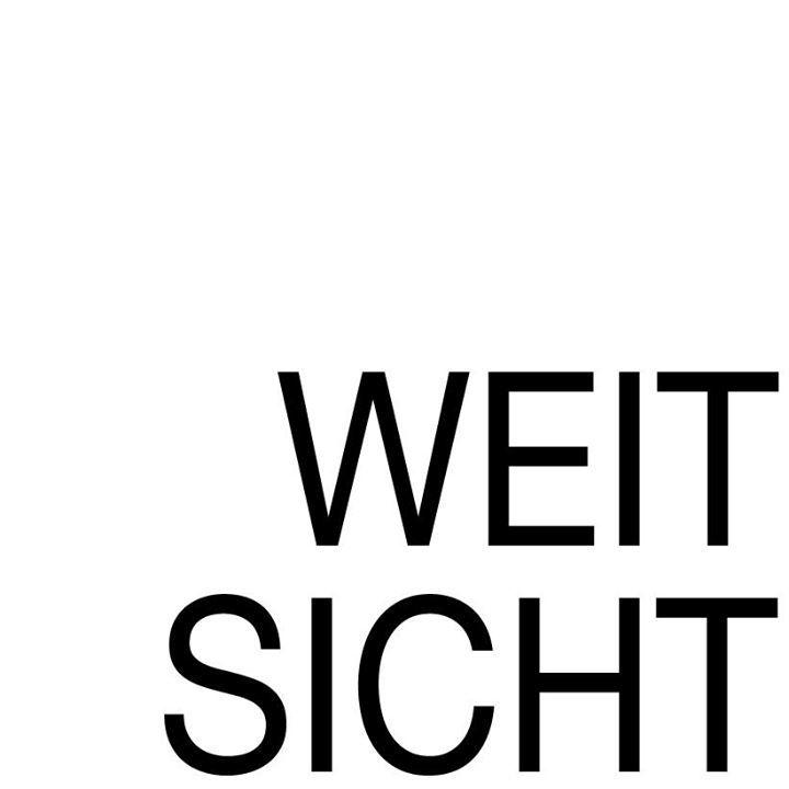 Weitsicht Tour Dates