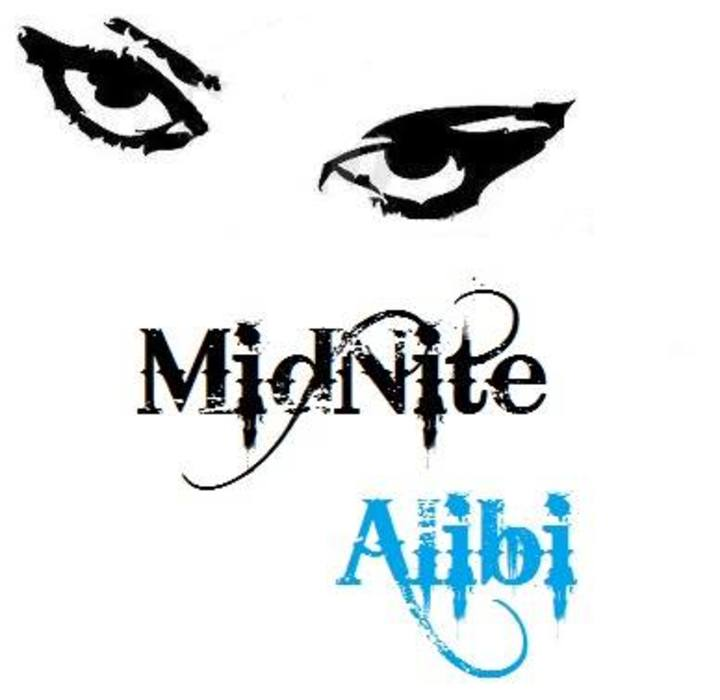 MidNite Alibi Band Tour Dates