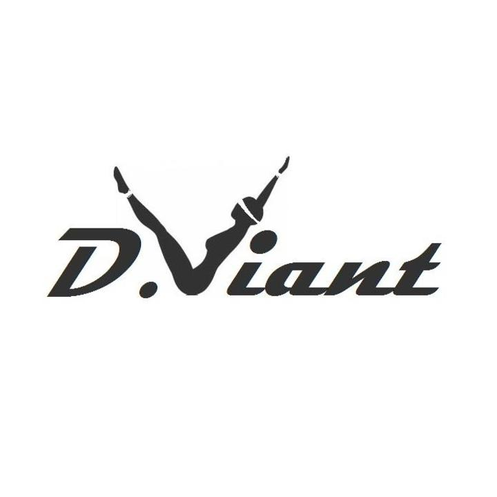 D. Viant Tour Dates