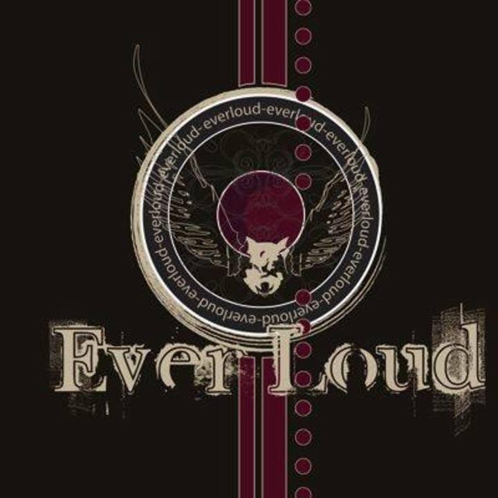 EverLoud Tour Dates