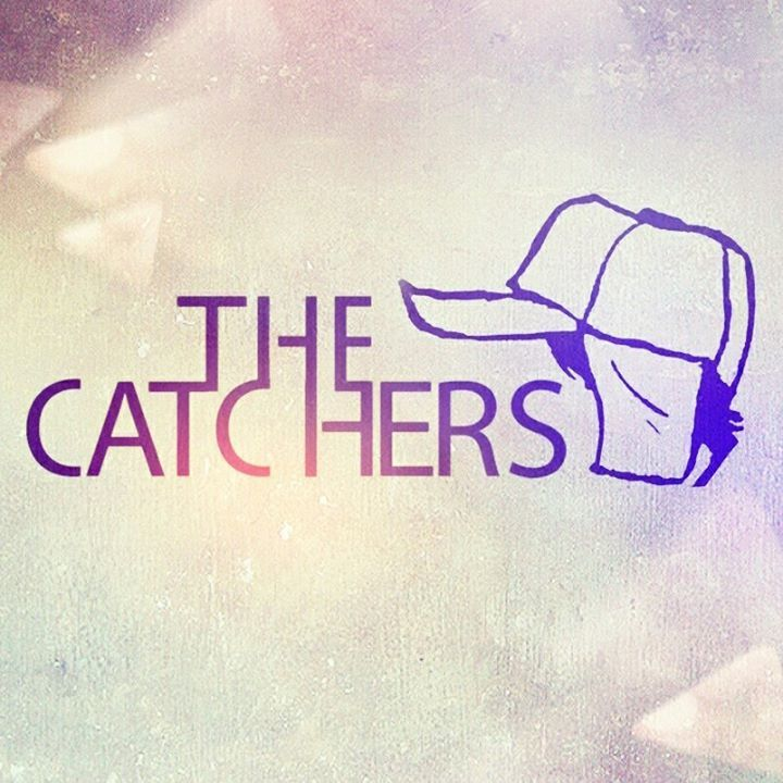 The Catchers Tour Dates
