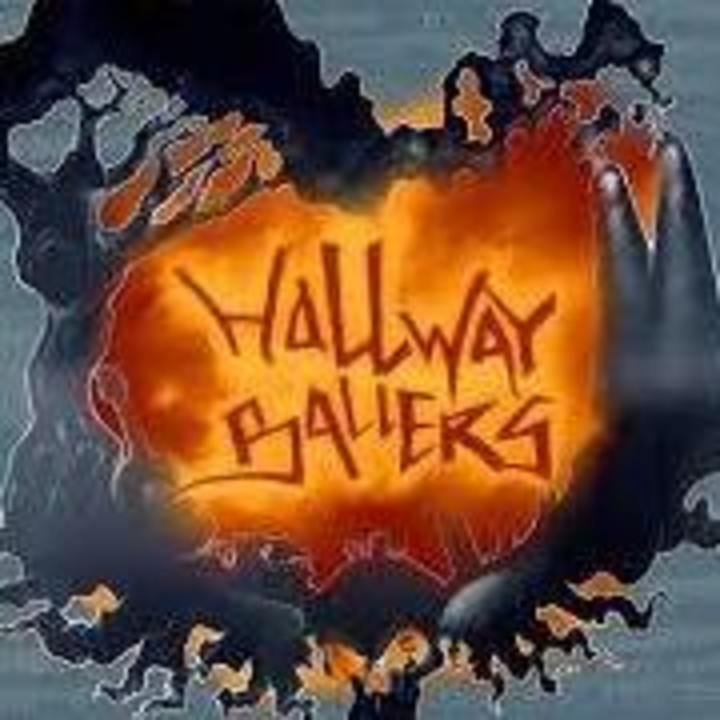 The Hallway Ballers Tour Dates