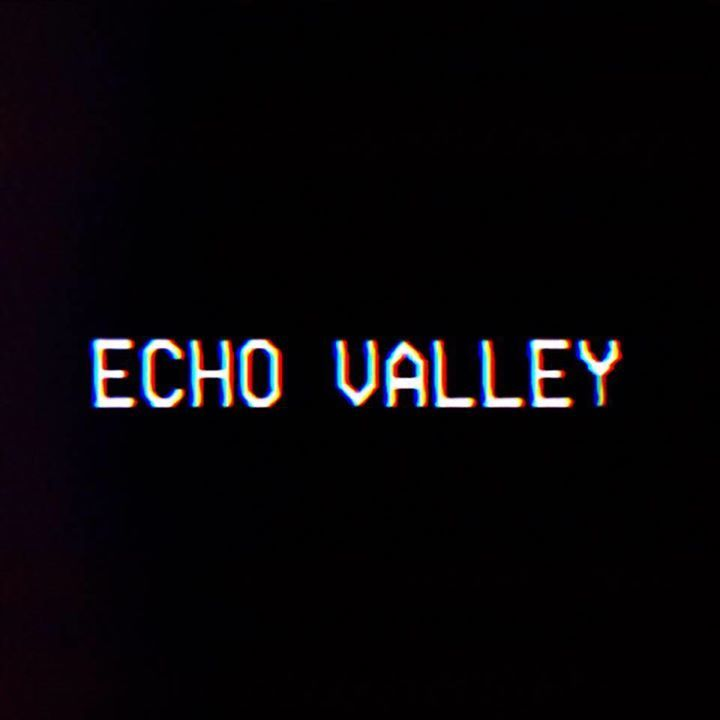 Echo Valley Tour Dates