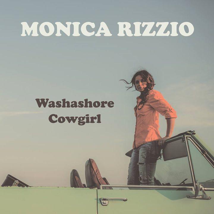 Monica Rizzio Tour Dates