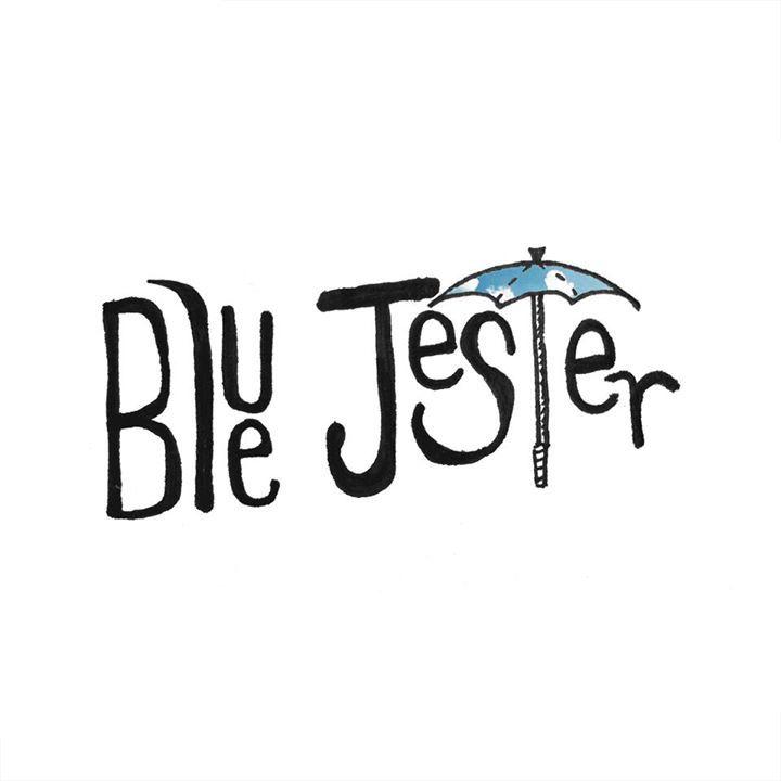 Blue Jester Tour Dates
