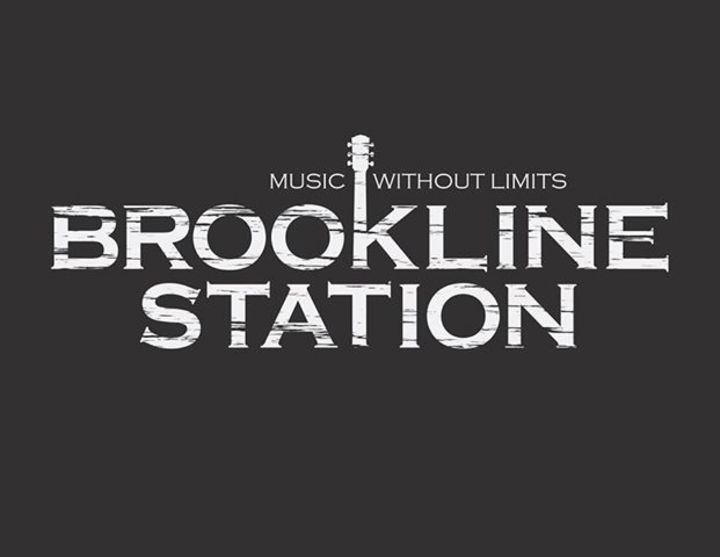 Brookline Station Tour Dates