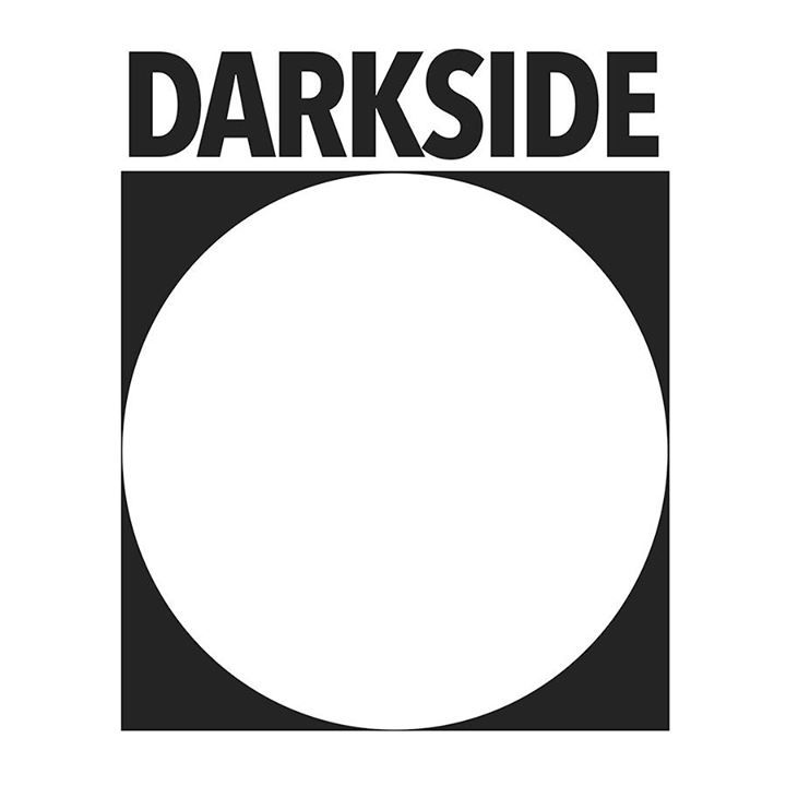 DARKSIDE Tour Dates