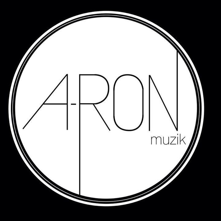 A-Ron Tour Dates
