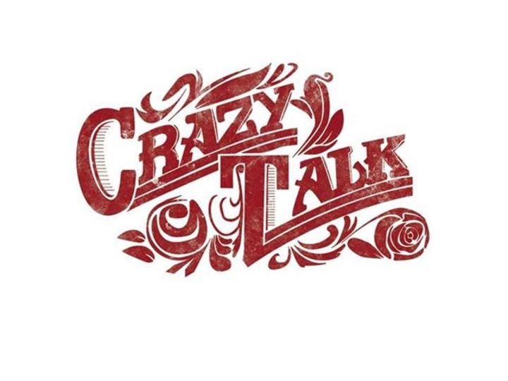 Crazy Talk Tour Dates