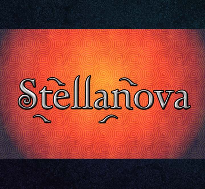 Stellanova (Official) Tour Dates