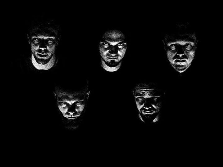 Dead Eyed Sleeper Tour Dates