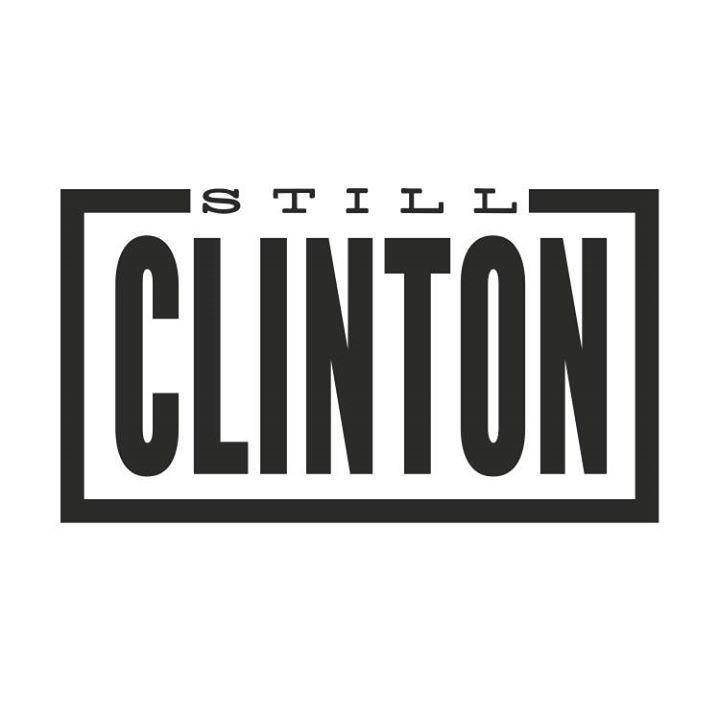 still CLINTON Tour Dates