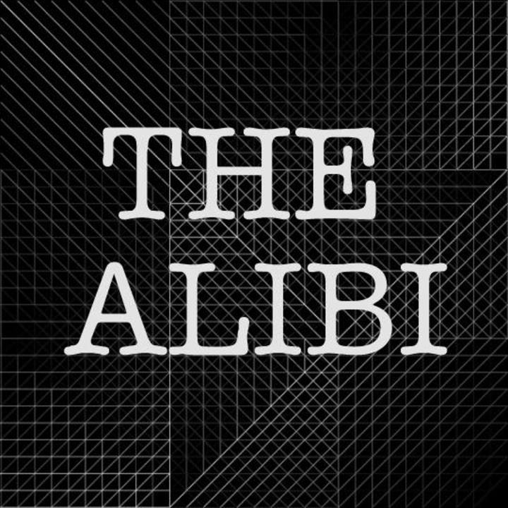the Alibi Tour Dates
