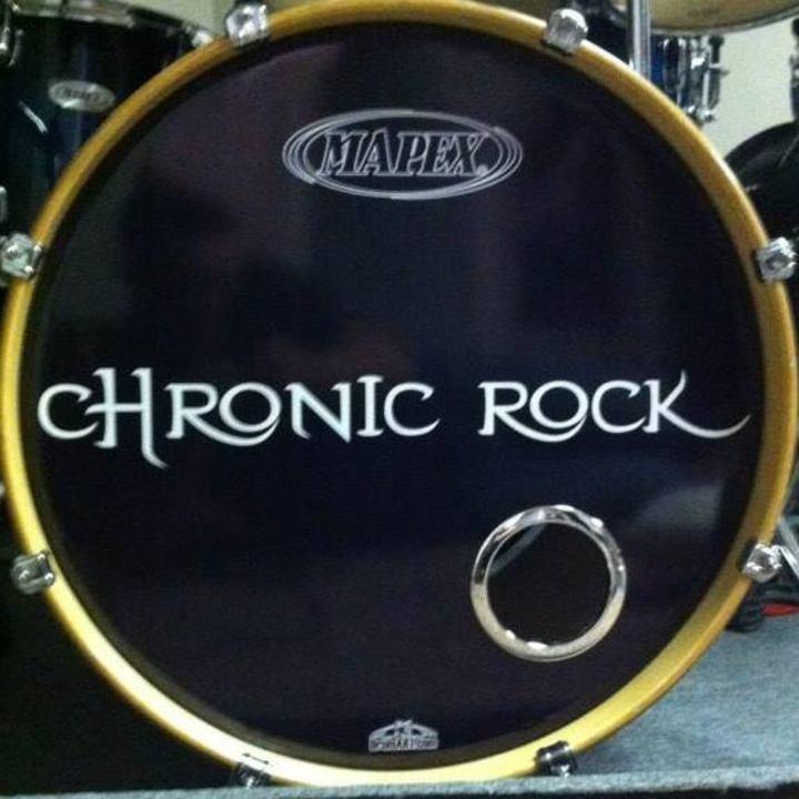 Chronic Rock Tour Dates