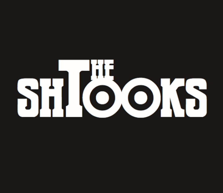 The Shtooks Tour Dates