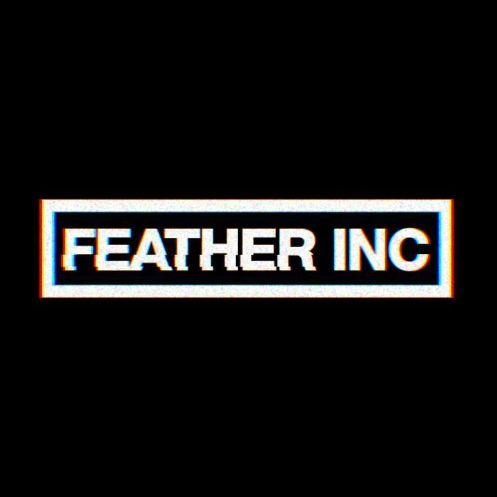 Feather Inc Tour Dates