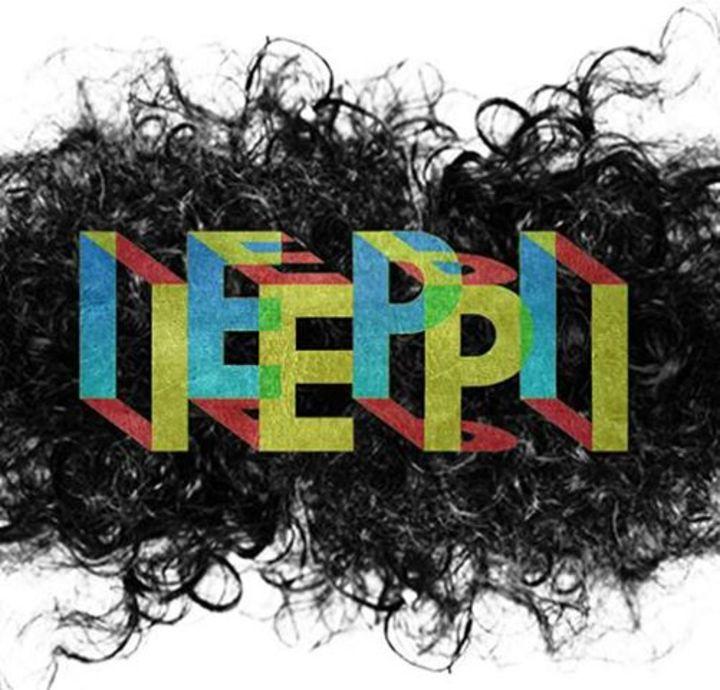 IEPI Tour Dates