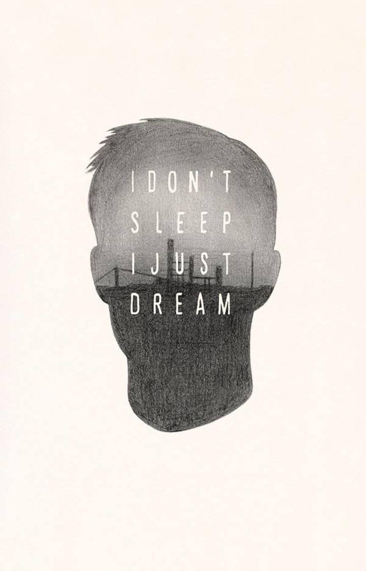 Jonathan Devaux - Hord Tour Dates