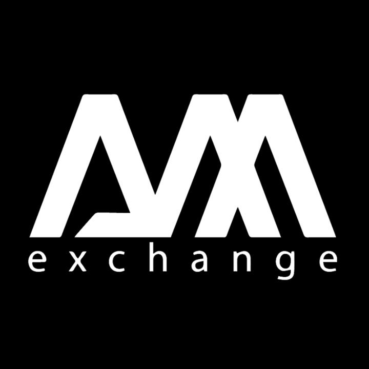 AM Exchange Tour Dates