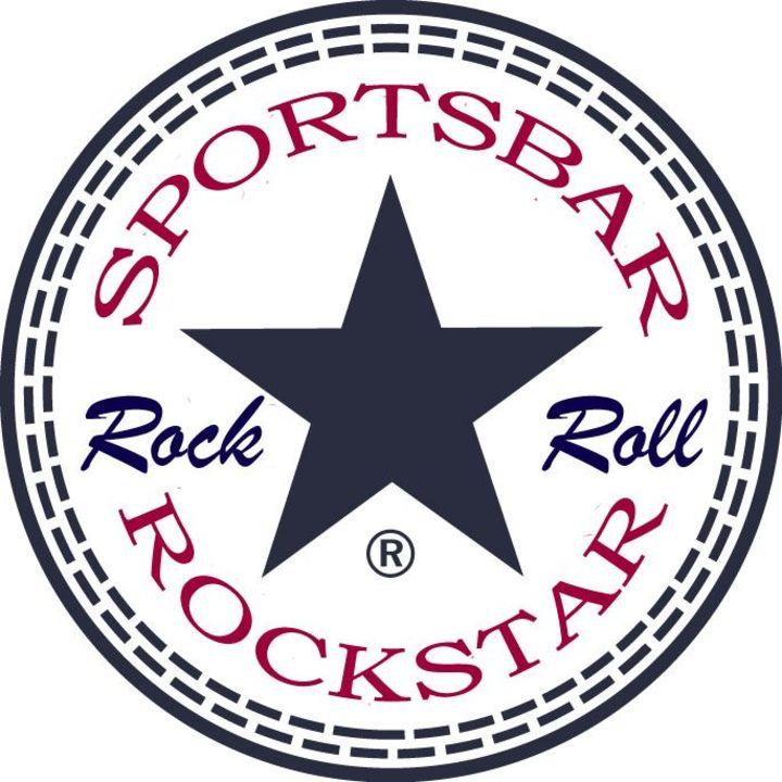 Sportsbar Rockstar Tour Dates