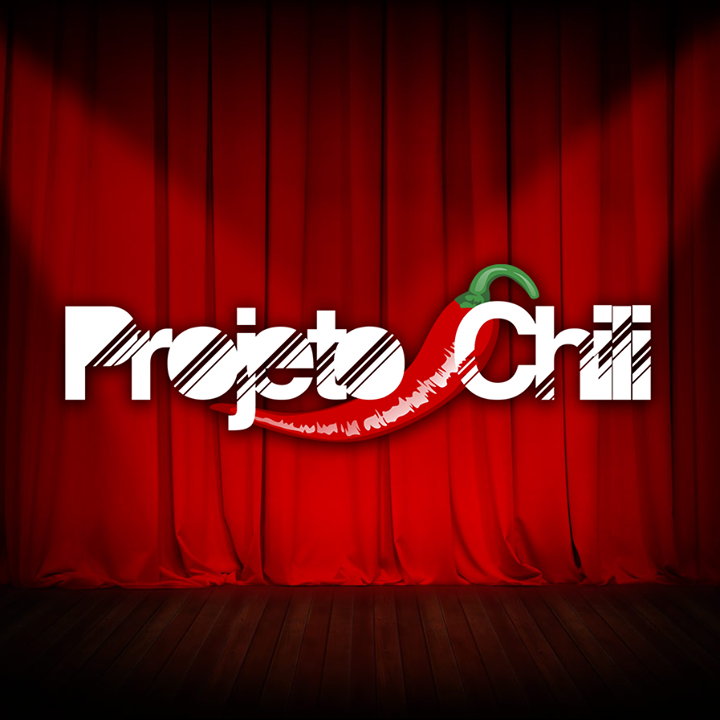 Projeto Chili Tour Dates