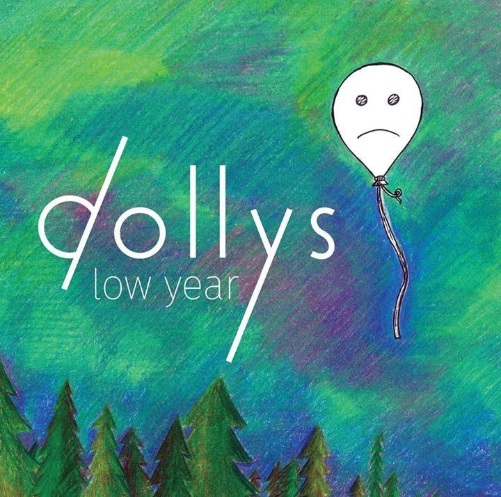 DOLLYS Tour Dates