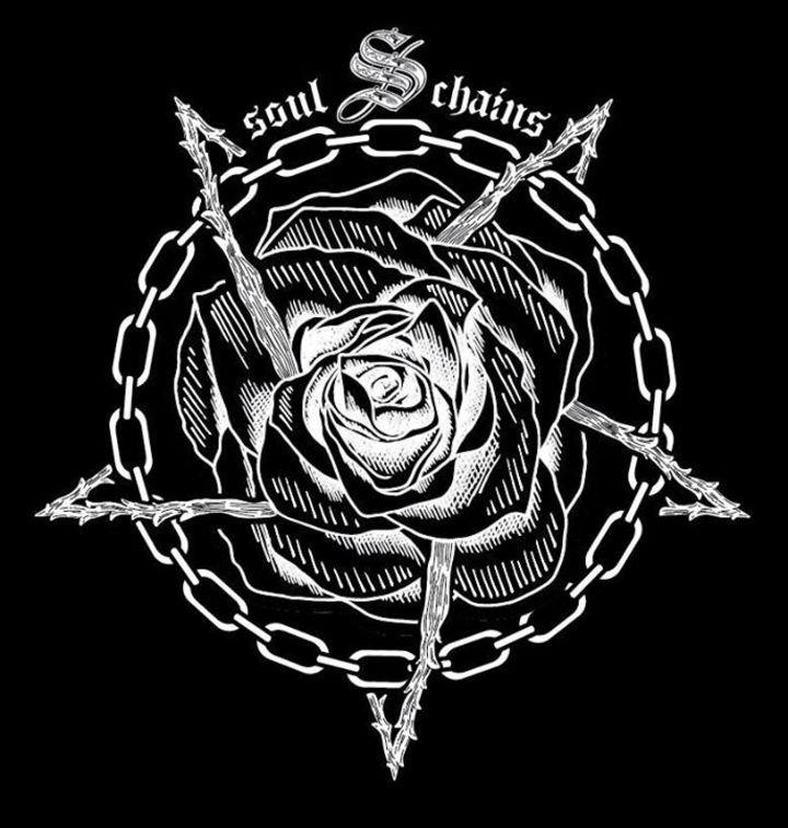 Soul's Chains Tour Dates