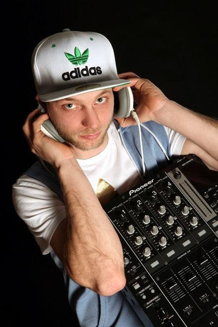 DJ Cupra Tour Dates