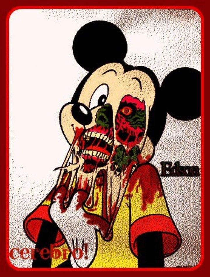 Los Zombies Tour Dates