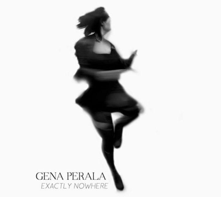 Gena Perala Tour Dates