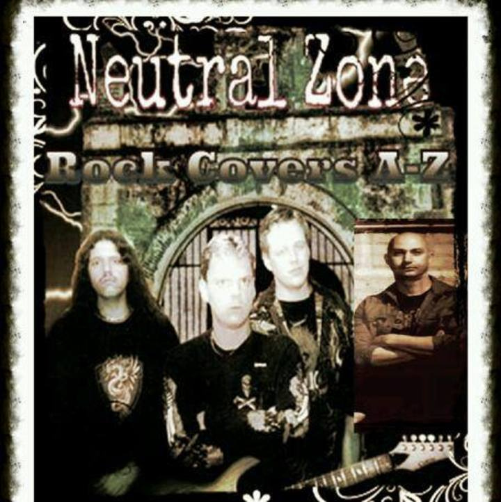 Neutral Zone Tour Dates