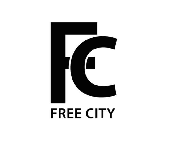 Free City Tour Dates