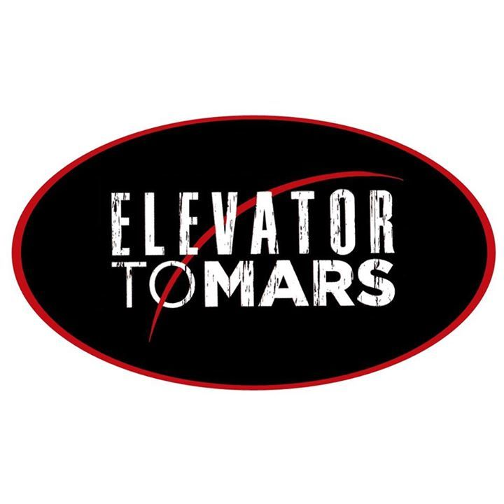 Elevator To Mars Tour Dates