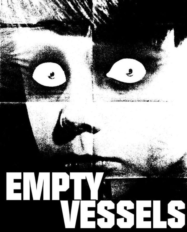 Empty Vessels Tour Dates