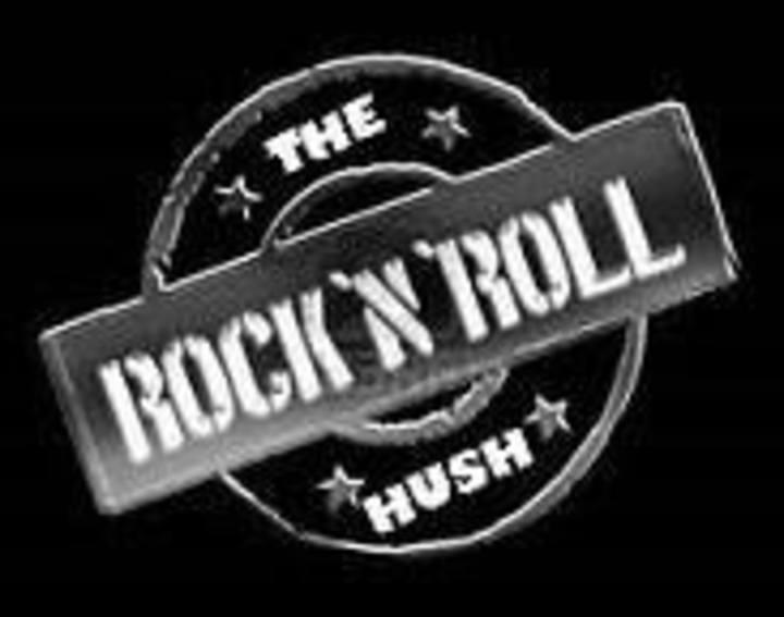 The Hush Tour Dates