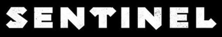 Sentinel UK Tour Dates