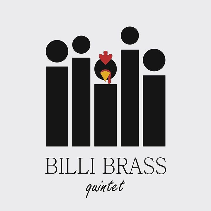 Billi Brass Tour Dates