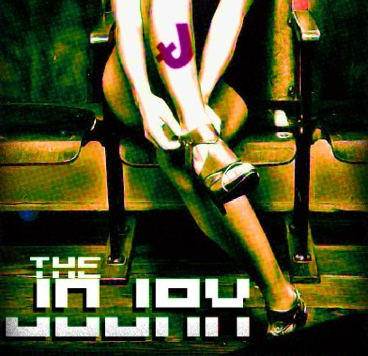 The JoJax Tour Dates