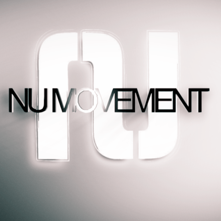 Nu Movement Tour Dates
