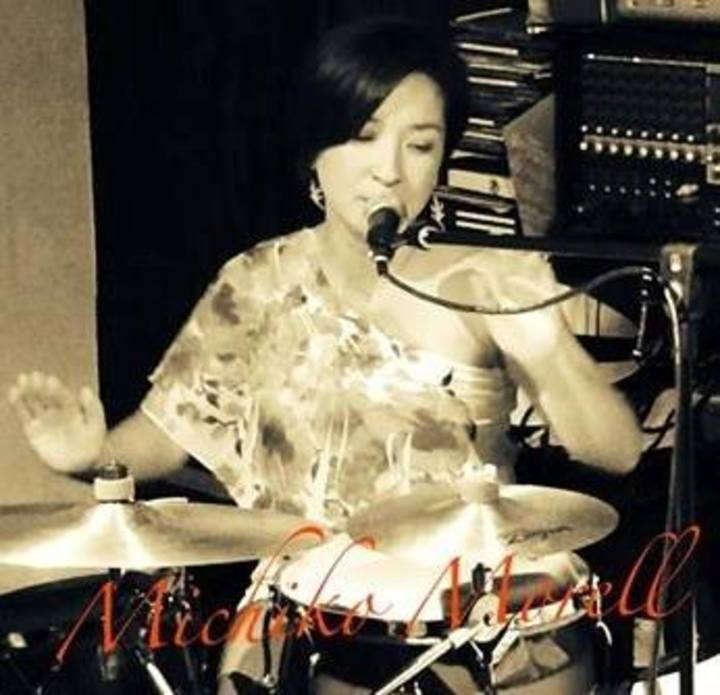 Michiko Ohta Morell Tour Dates