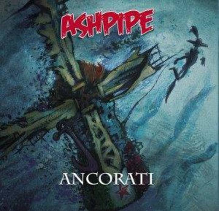 ASHPIPE Tour Dates
