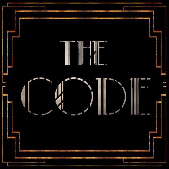 The Code Novara Tour Dates