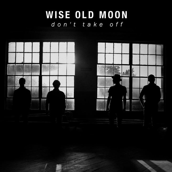 Wise Old Moon Tour Dates