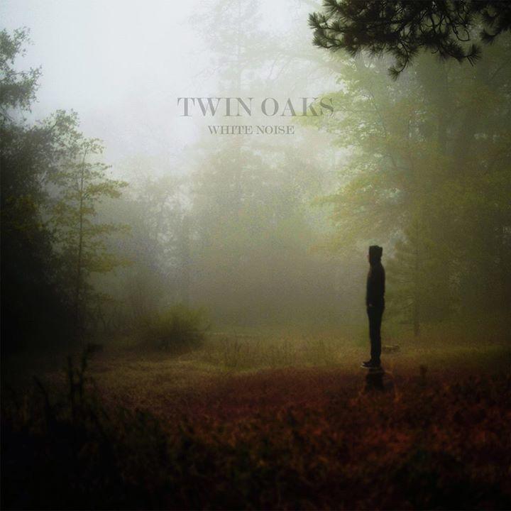 Twin Oaks Tour Dates